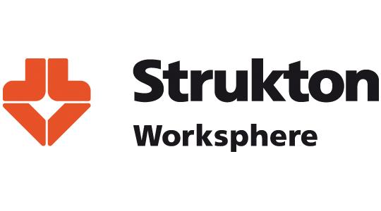 Strukton gaat kantoren Rotterdam onderhouden