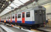 Strukton slaat slag in Chinese metromarkt