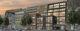 Superlofts houthaven amsterdam de hoofden 80x31