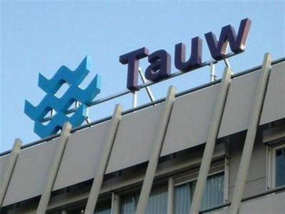 Focus op duurzaam brengt Tauw meer omzet en meer winst