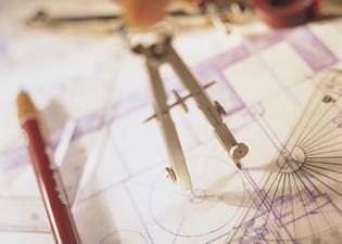Energietransitie werk voor architecten