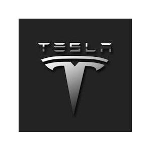 Tesla komt binnenkort met accu voor woning