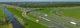 Thumbnail impressie knooppunt hofvliet aansluiting n434 op a4 80x28