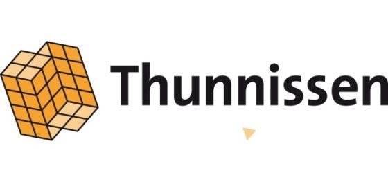 Marktherstel speelt Thunnissen in kaart