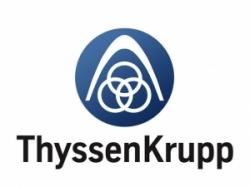 Thyssen Krupp bouwt cementfabriek in Algerije