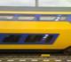 Trein 80x70