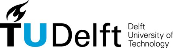 TU Delft  zoekt naar goedkopere zonnecel