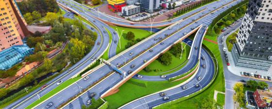 Uitbreiding Zuidelijke Ringweg Groningen gaat door