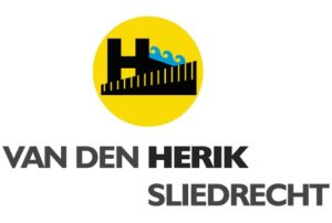 Van den Herik onderzoekt de mogelijkheden om zijn activiteiten op zee en aan de kust uit te breiden.