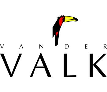 Van Wijnen bouwt hotel Van der Valk in Nijmegen
