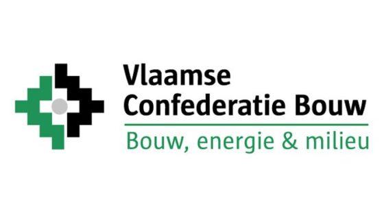 Markt woningbouw Vlaanderen nog in dal