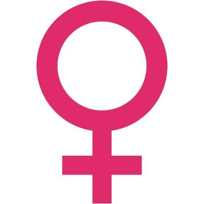 Toename van vrouwen in de bouwsector stagneert
