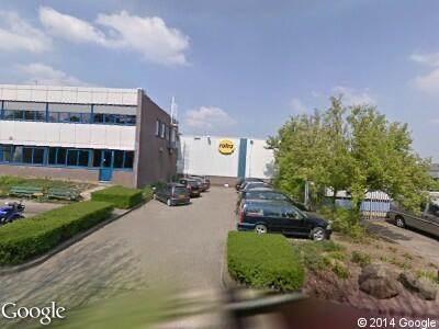 Gelderland helpt ondernemers
