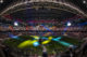 Verlichting arena 80x53