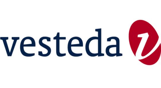 Vesteda: nieuwe lening van 600 miljoen euro