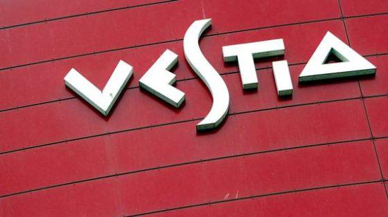 Vestia stelt ABN Amro aansprakelijk