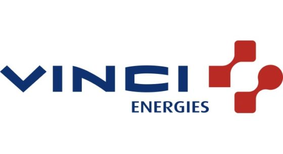 Vinci Energies neemt deel Stork over