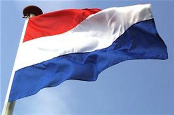 'Nederland voldoet nog niet aan eigen nationale normen'