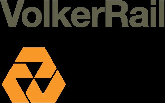 VolkerRail: trede 4 Veiligheidsladder