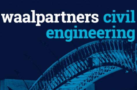 Westlandse ingenieurs verder als Waalpartners