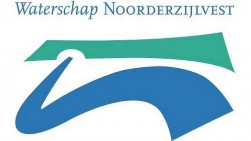 Waterveiligheid Groningen beter