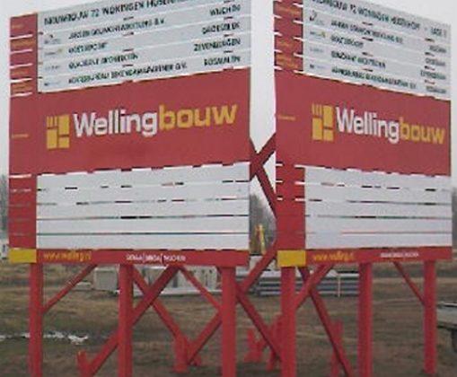 Welling neemt failliet Van de Water over