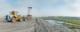 Westfrisiaweg heijmans coverstory 80x32
