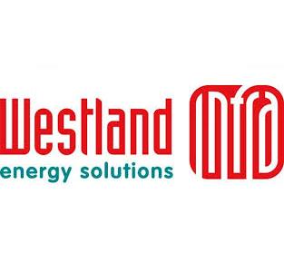 Meetdiensten Imtech Building Services naar Westland Infra