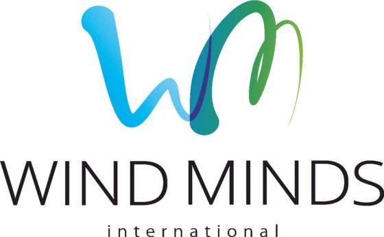 Wind Minds bundelt kennis windparken