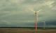 Windenergie op land 80x48