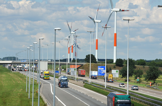 Ed Nijpels cynisch over fonds voor energiebesparing