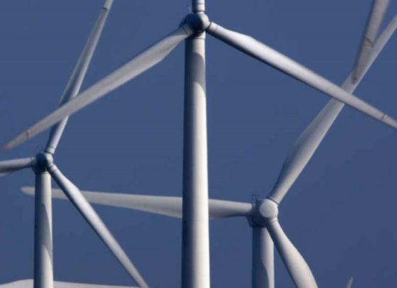 Boskalis in de race voor bouw Schots windpark