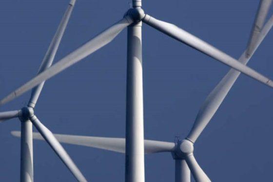 Ook A.Hak ontvangt dreigbrief over windmolenpark