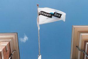 Omzet en winst Witteveen + Bos licht gedaald