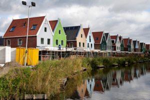 Ontwikkelaars: Rijk moet nu echt ingrijpen bij woningbouw