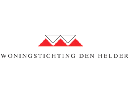 Woningstichting Den Helder tuigt vastgoeddivisie op
