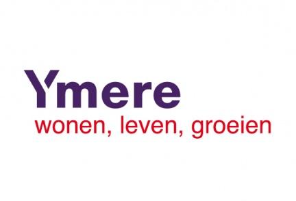 Ymere leent 175 miljoen van EIB