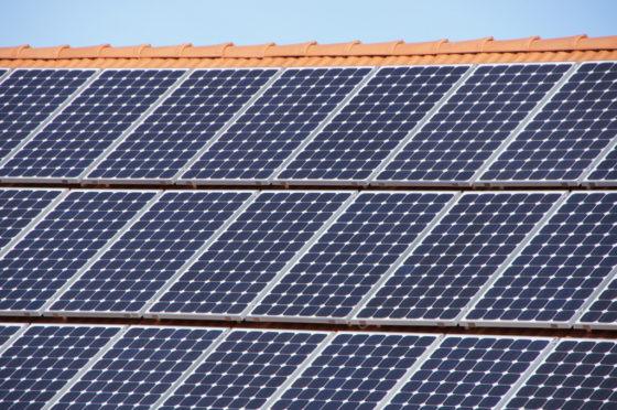 Extra subsidie voor 'groener' huis