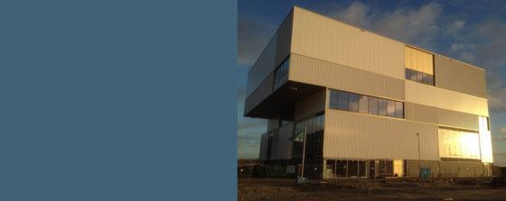 Eigen inbreng in bestaand ontwerp zwembad Almere