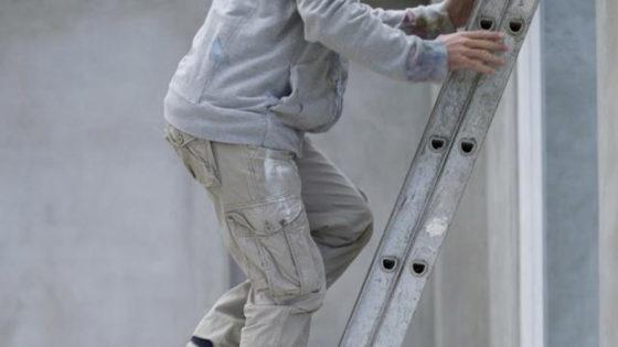 Mededingingsautoriteit: tariefafspraken voor zzp'ers in cao's verboden