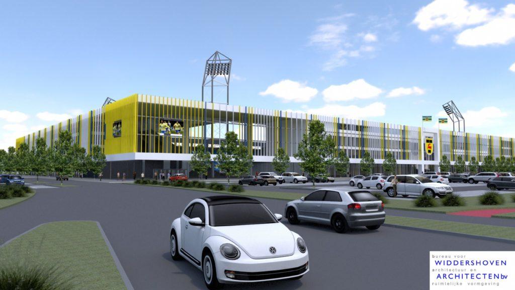 Nieuw-stadion-Cambuur-Dijkstra-Draisma-1024x576.jpg