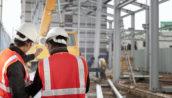 Werkgevers onderkennen hoge werkdruk UTA-personeel, maar zien nog geen oplossing