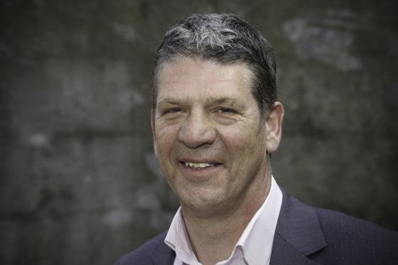 'Ontwikkelend Nederland focust zich te eenzijdig op woningen'
