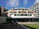 Duurzaam monument Rotterdam: van energielabel F naar A