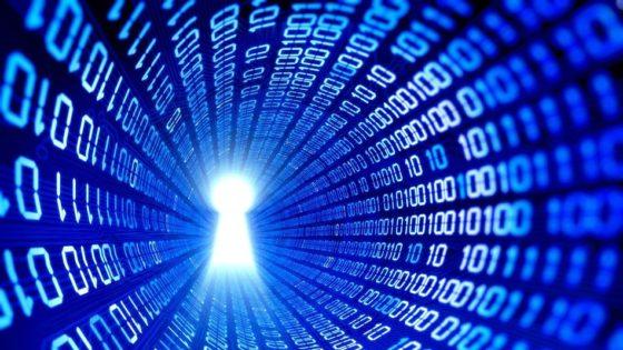 Cobouw.nl getroffen door cyberaanval