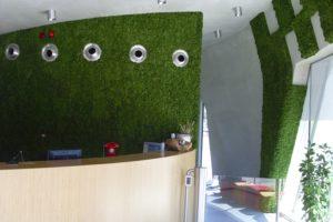 Den Haag is serieus: boete voor 23 gebouweigenaren voor verkoop zonder energielabel