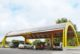 Fastned 80x54