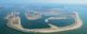 Maasvlakte 80x32
