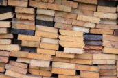 Slopers en groothandels profiteren het meest van circulair bouwen