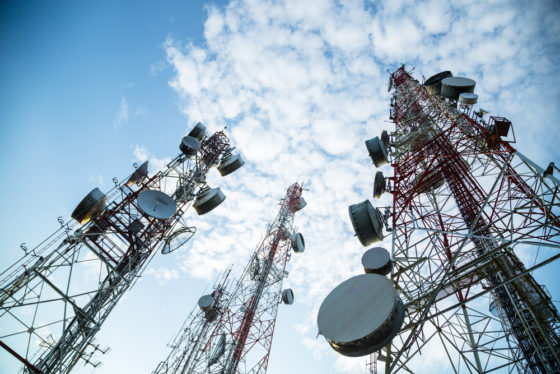 Aannemer Hendriks gaat als provider bouwplaatsen digitaal ontsluiten